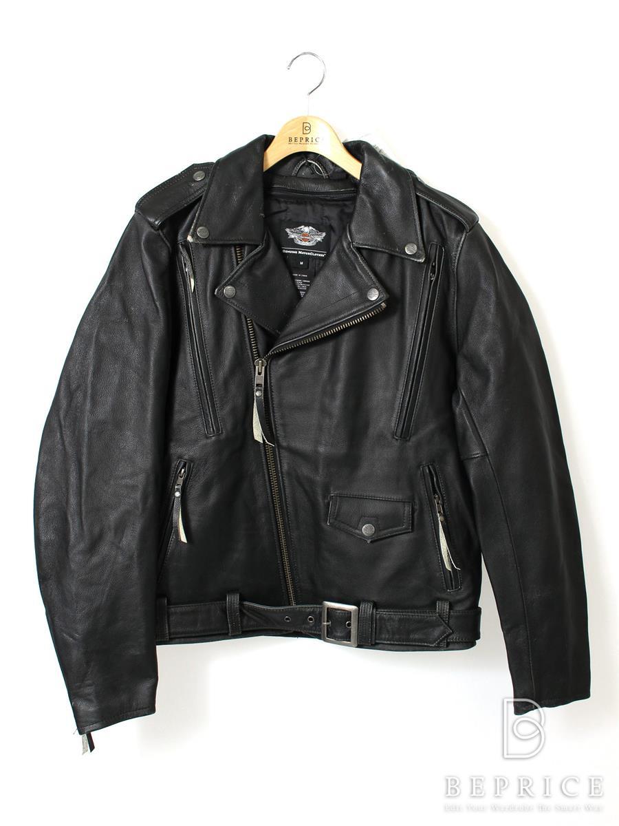 ハーレーダビッドソン Harley Davidson ハーレーダビッドソン ジャケット ライダース
