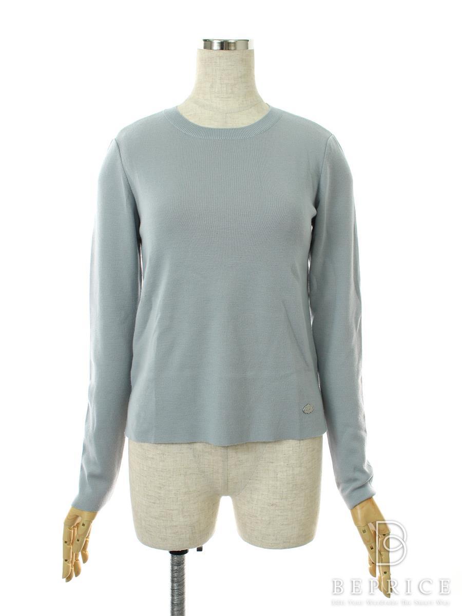 フォクシーブティック Tシャツ カットソー トップス Knit Tops 36301