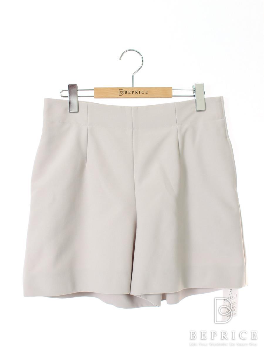 デイジーリン for フォクシー パンツ Washable Bay Pants
