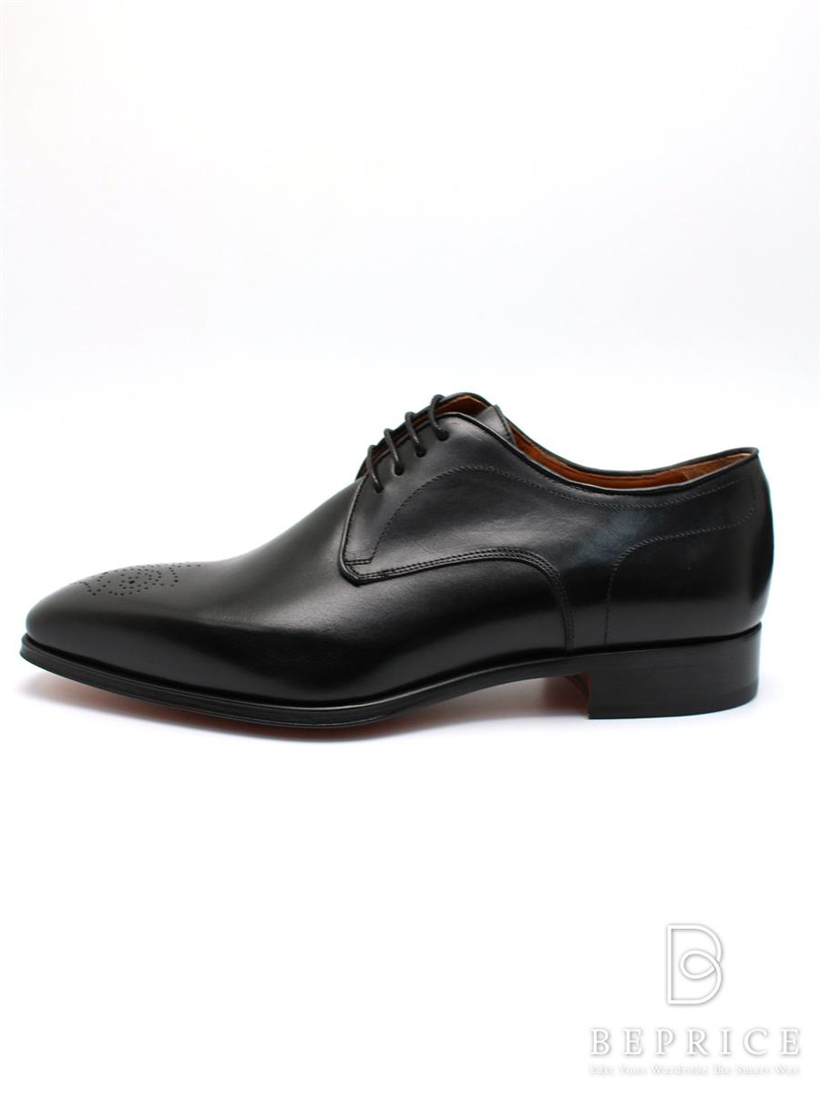 ロブス ブーツ LOBB S ロブス 靴 シューズ ビジネス