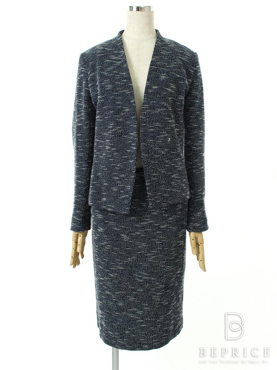 セオリー スーツ スカート ジャケット