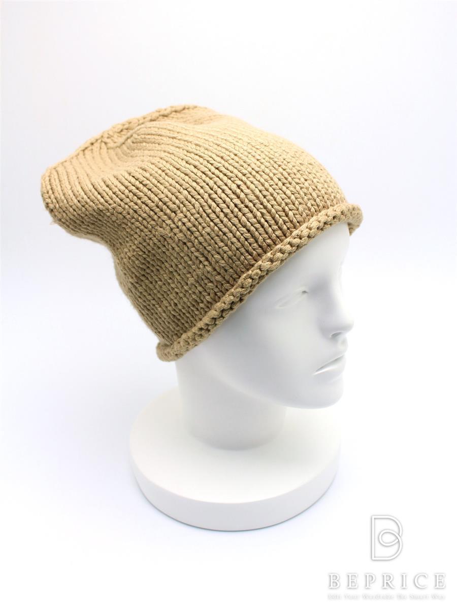 フォクシー ニット帽 Daisy Lin Paris Foxey フォクシー 帽子 ニット 32431