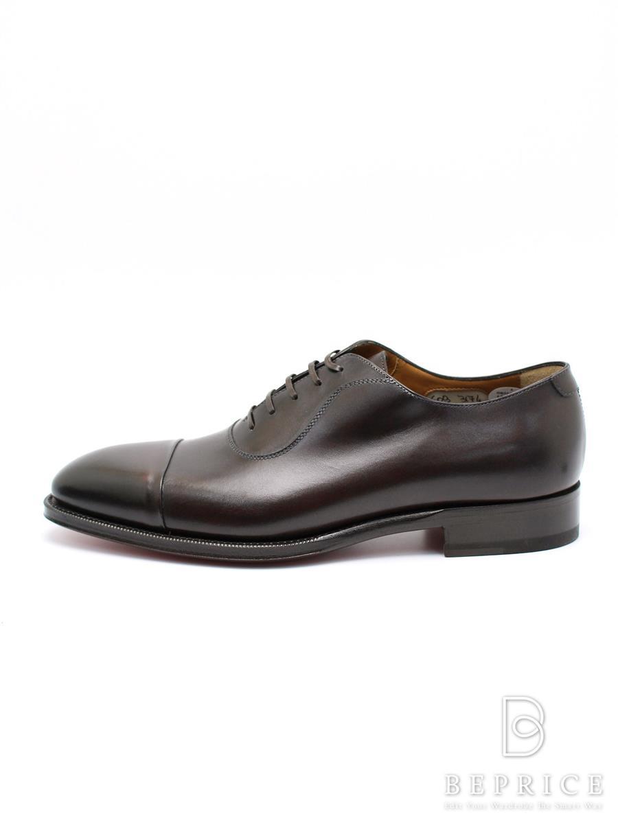 ボリーニ 靴 シューズ ビジネス