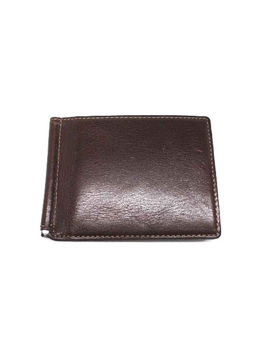 土屋鞄製造所 土屋鞄製造所 財布 札入れ 二つ折り