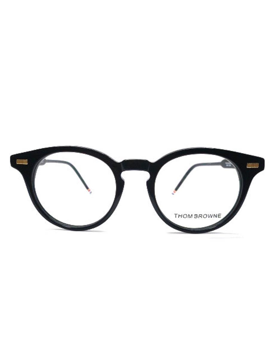 トムブラウン 眼鏡 メガネフレーム