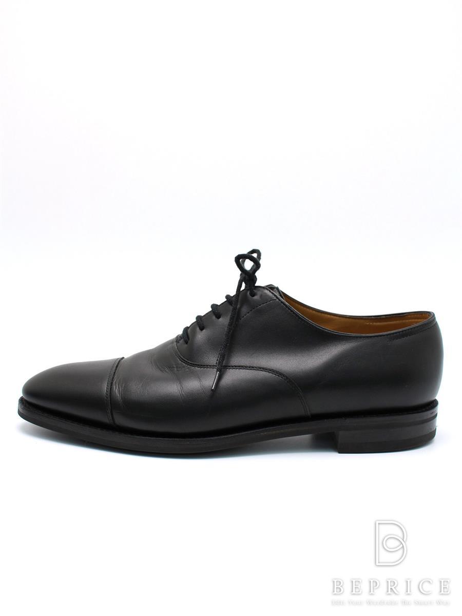 ジョンロブ 靴 シューズ ビジネス シティ2