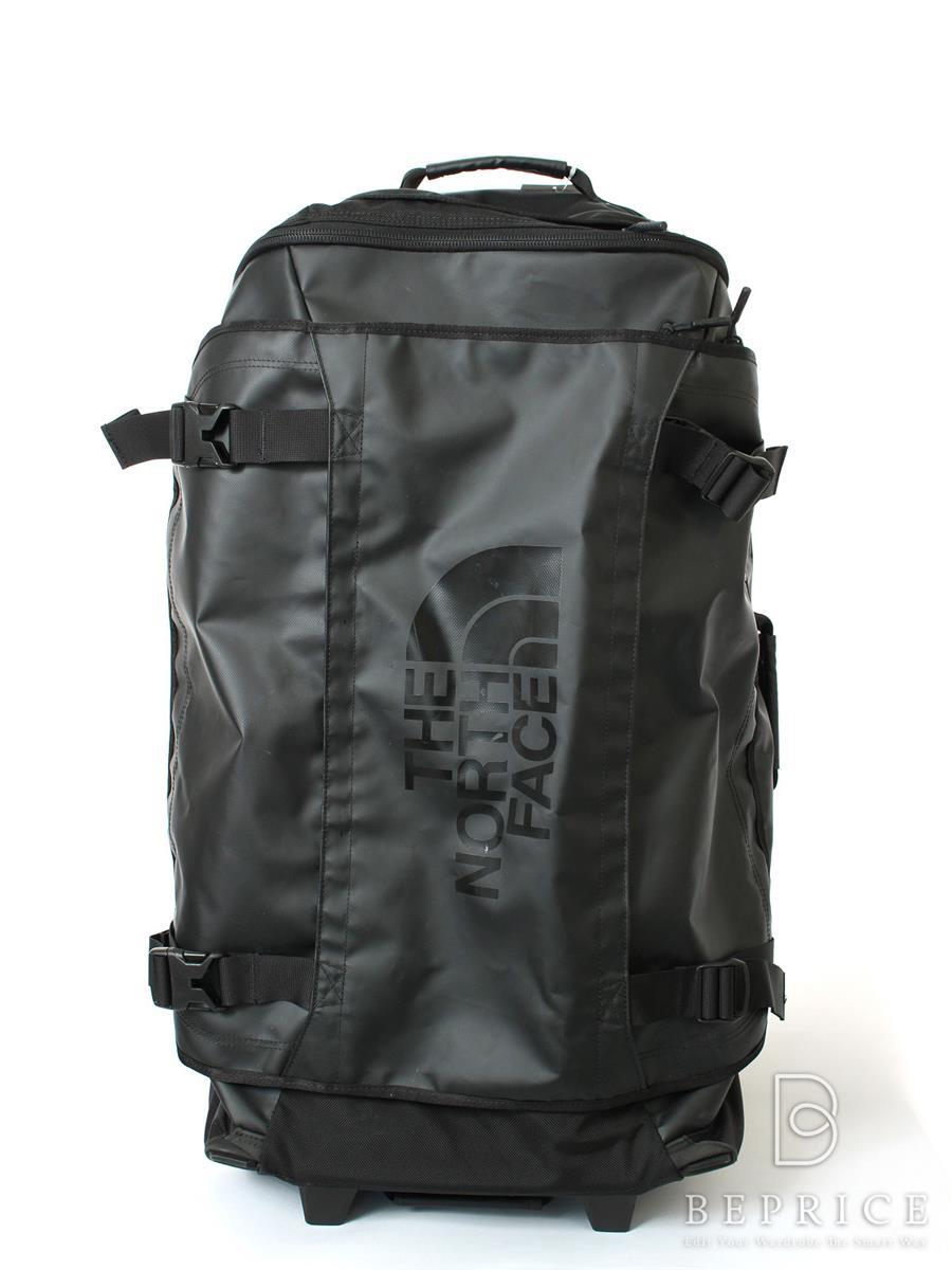 ザノースフェイス スーツケース キャリーバッグ THE NORTH FACE ノースフェイス キャリーケース