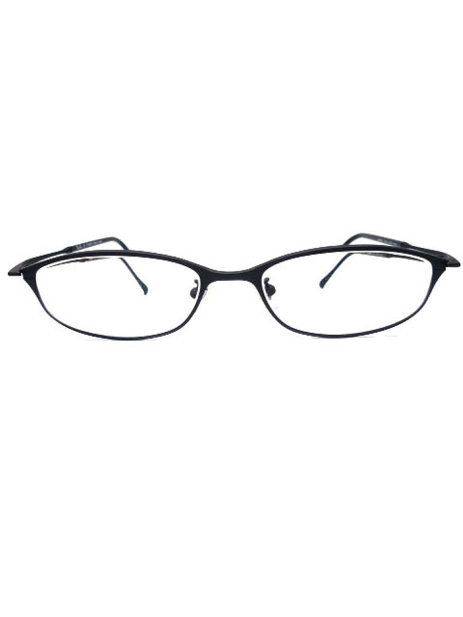 レイバン 眼鏡 メガネフレーム TITANIUM 52□17 145