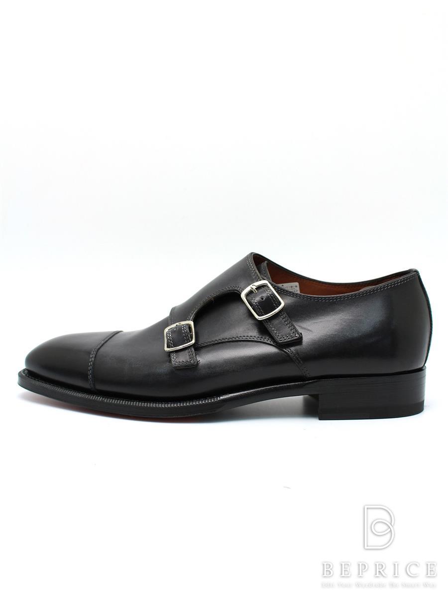 ボリーニ ブーツ bollini ボリーニ 靴 シューズ ダブルモンク