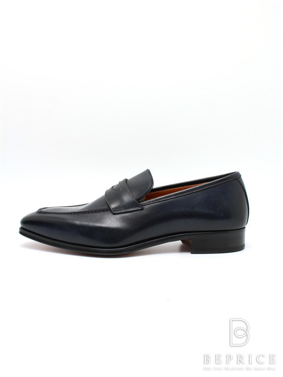 ロブス ブーツ LOBB S ロブス 靴 シューズ ローファー