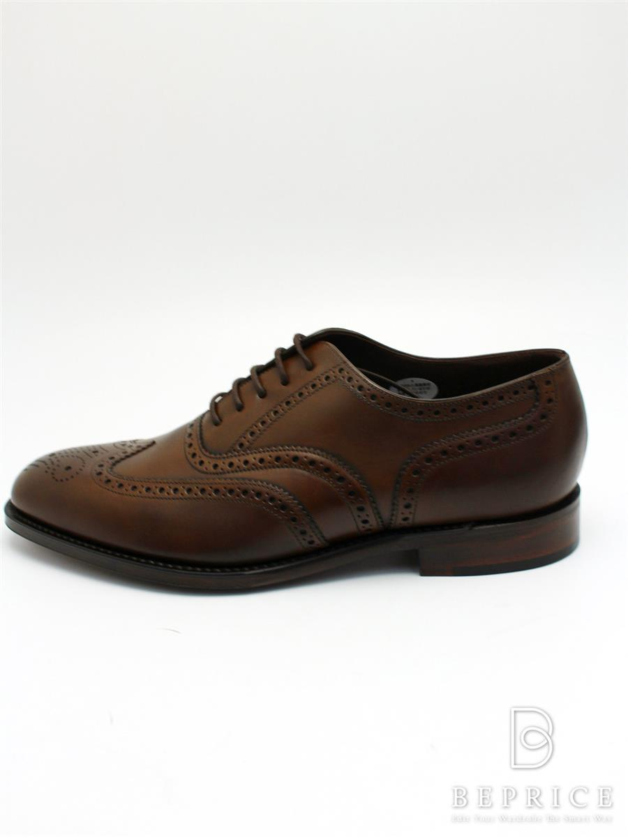 ローク 靴 シューズ ビジネス