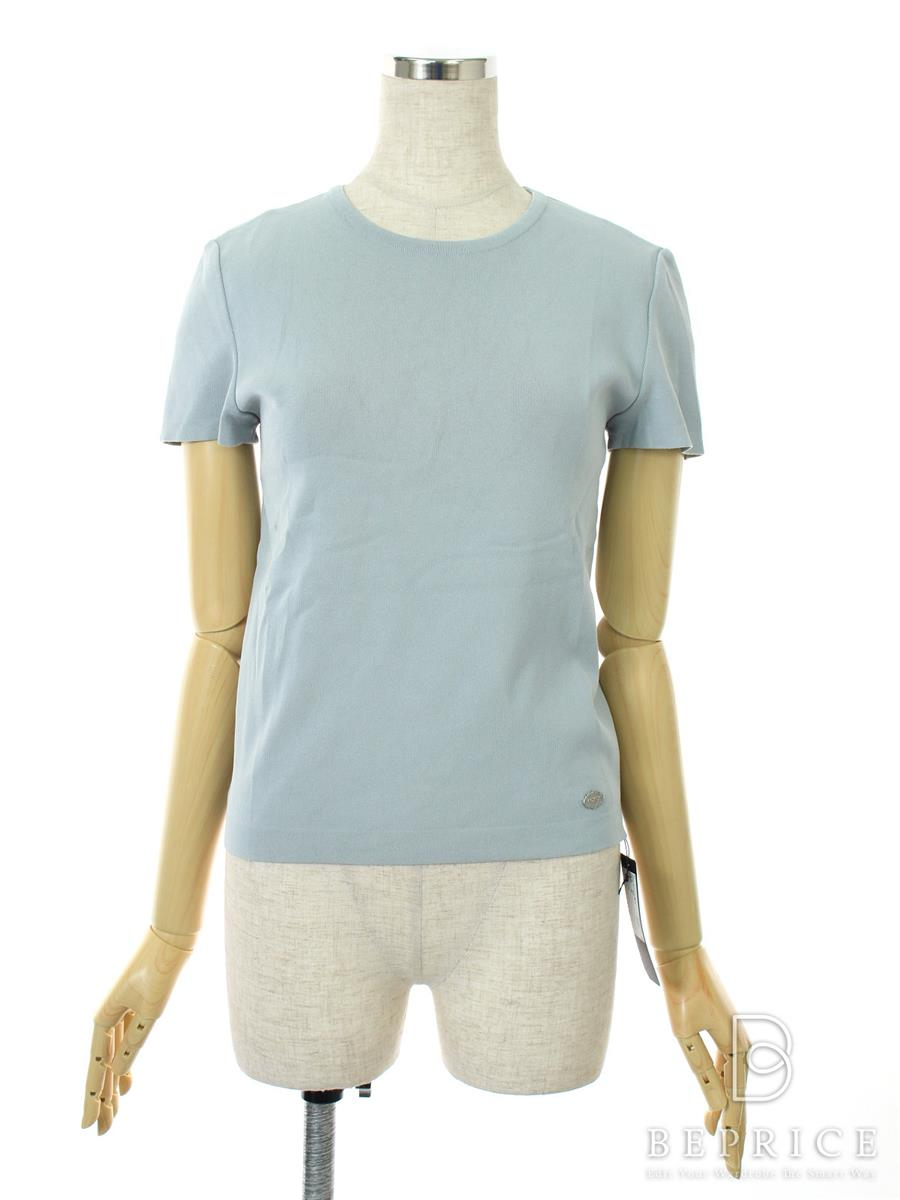 フォクシーブティック Tシャツ カットソー トップス Sweater Lady Cool 34663