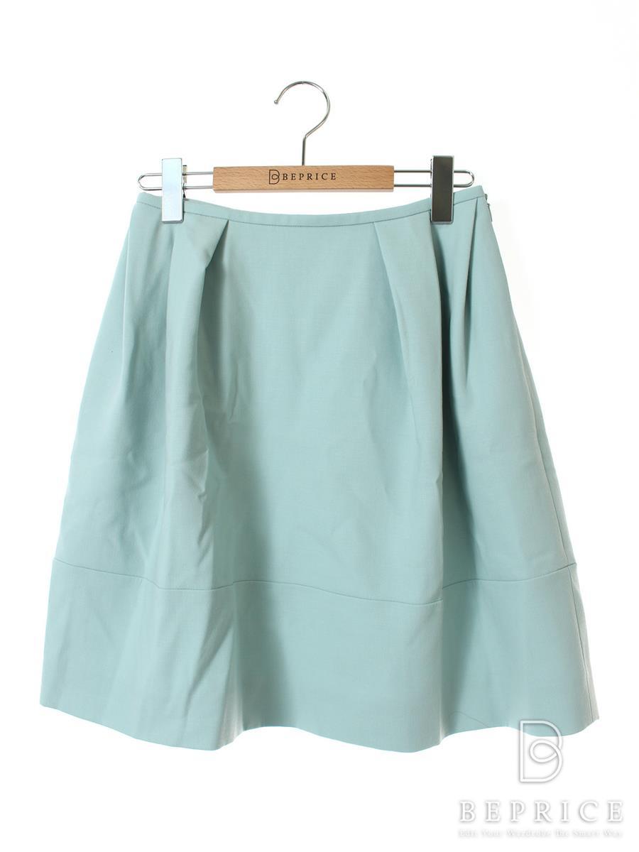 フォクシーブティック スカート スカート マカロンシック 32107