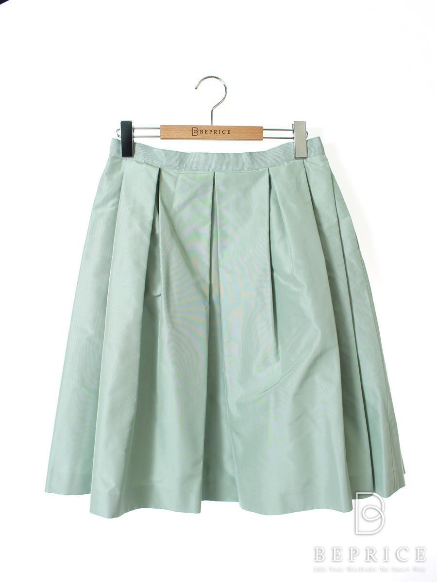 フォクシーブティック スカート スカート Full Pleated Skirt 36708