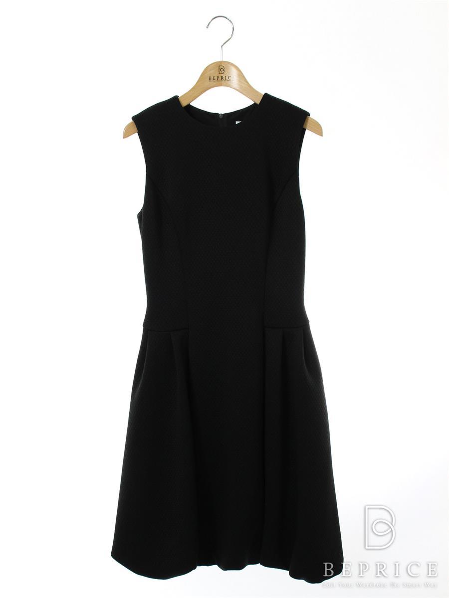 フォクシーニューヨーク Dress Authurim