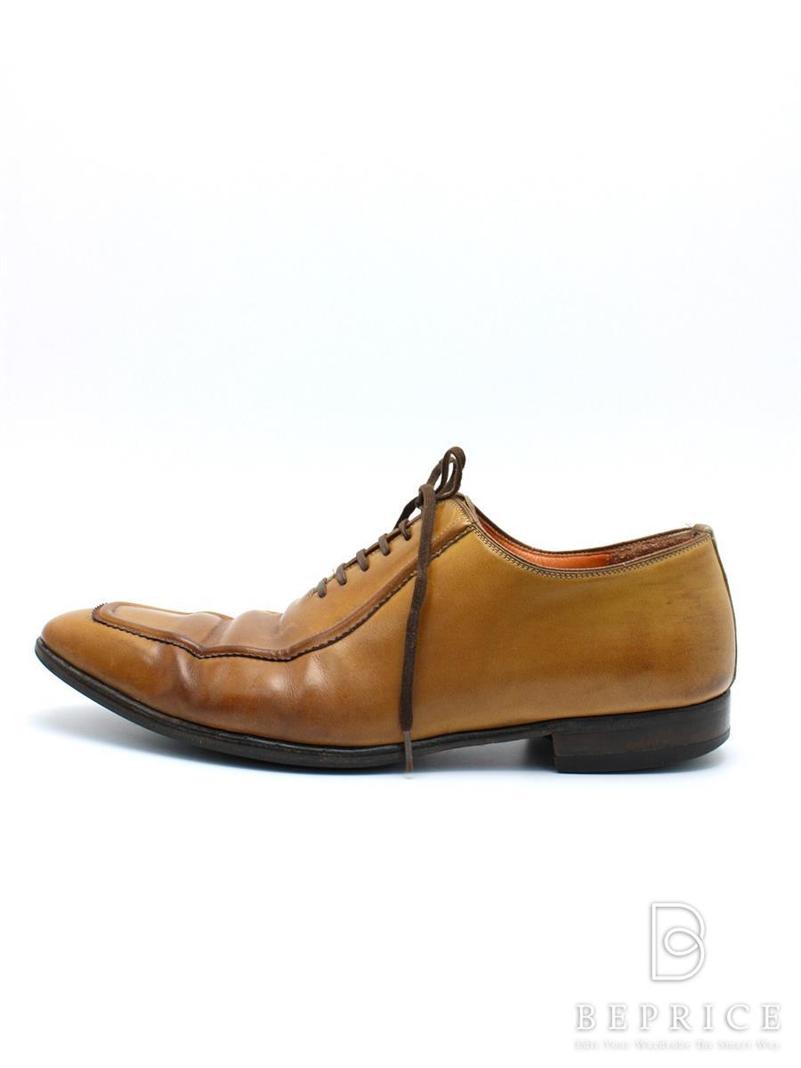 マグナーニ MAGNANNI マグナーニ 靴 シューズ ドレス 汚れあり