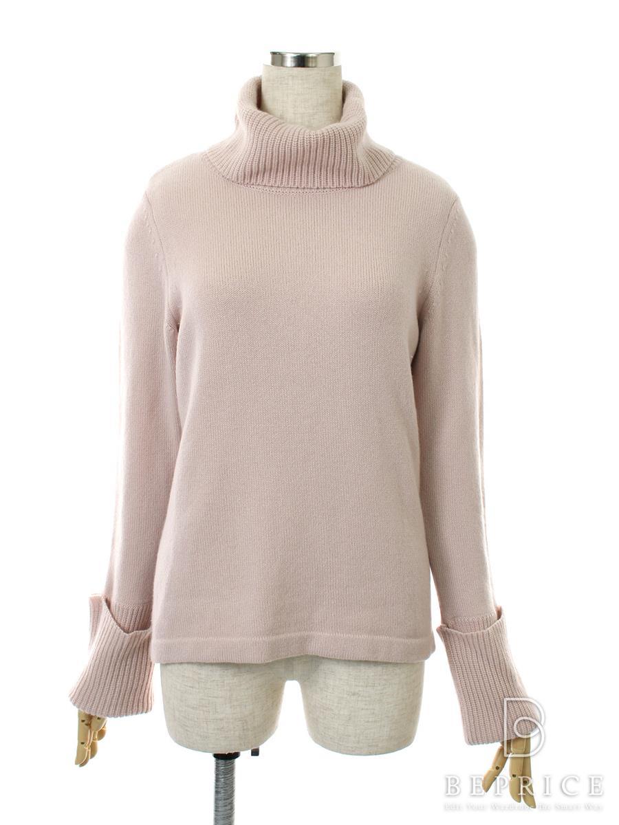 フォクシーブティック トップス Sweater White Snow