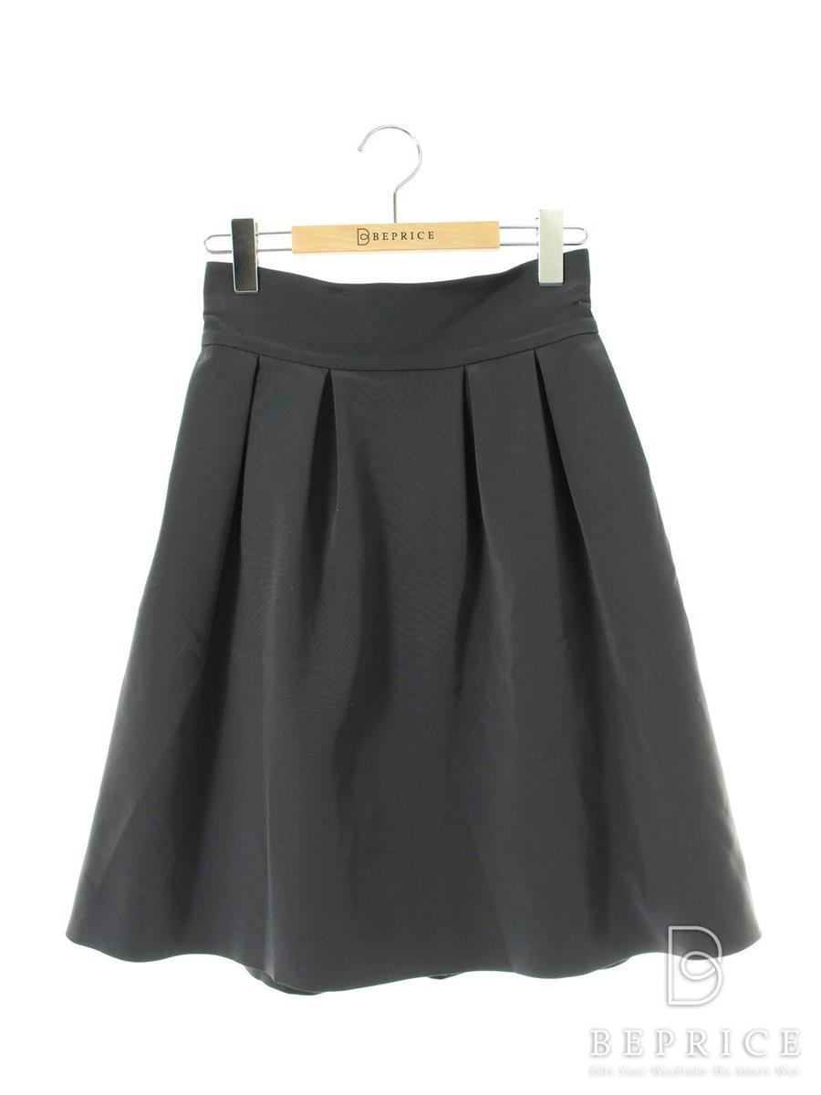 フォクシーニューヨーク スカート スカート パレット ベルト欠品 29538