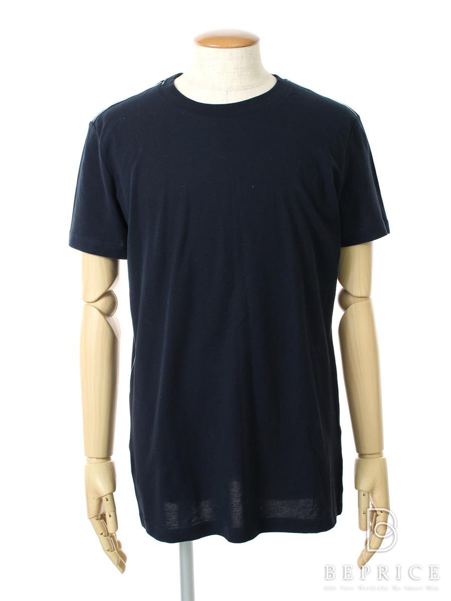 ドルチェ&ガッバーナ トップス 半袖 Tシャツ