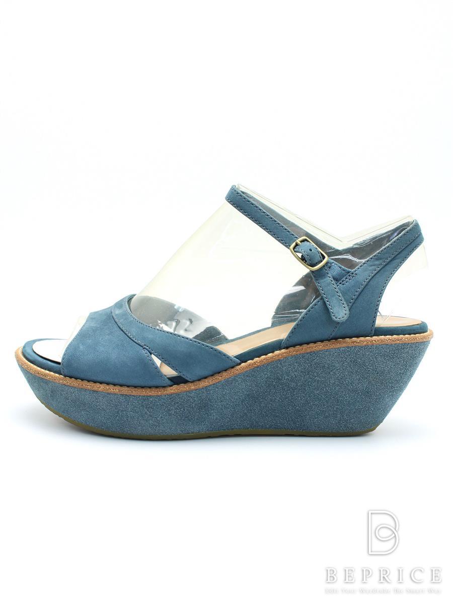 カンペール サンダル CAMPER カンペール 靴 サンダル スエード