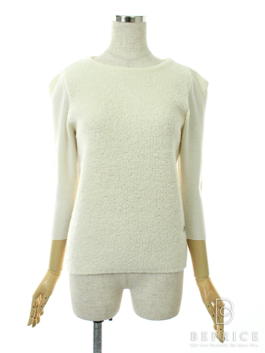 フォクシーブティック トップス Sweater