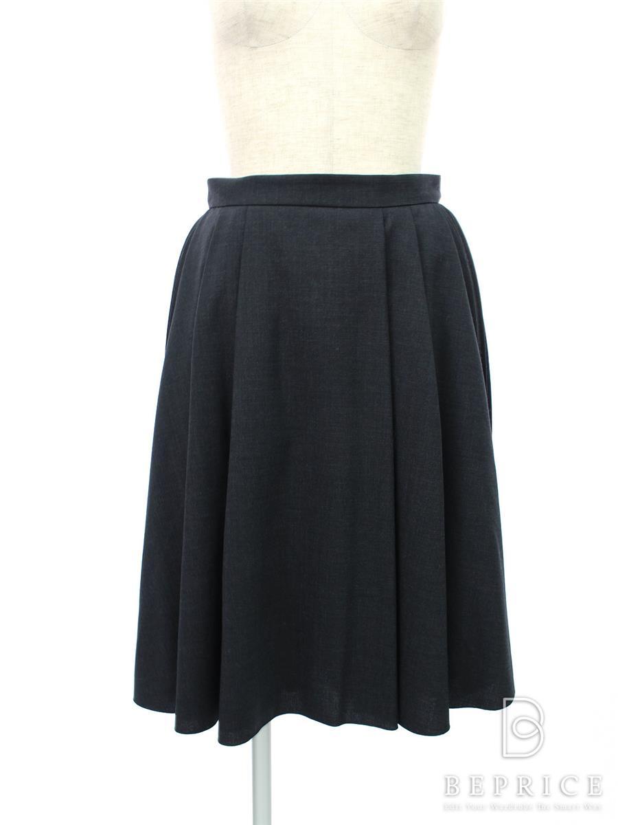 フォクシーブティック スカート Skirt 37097