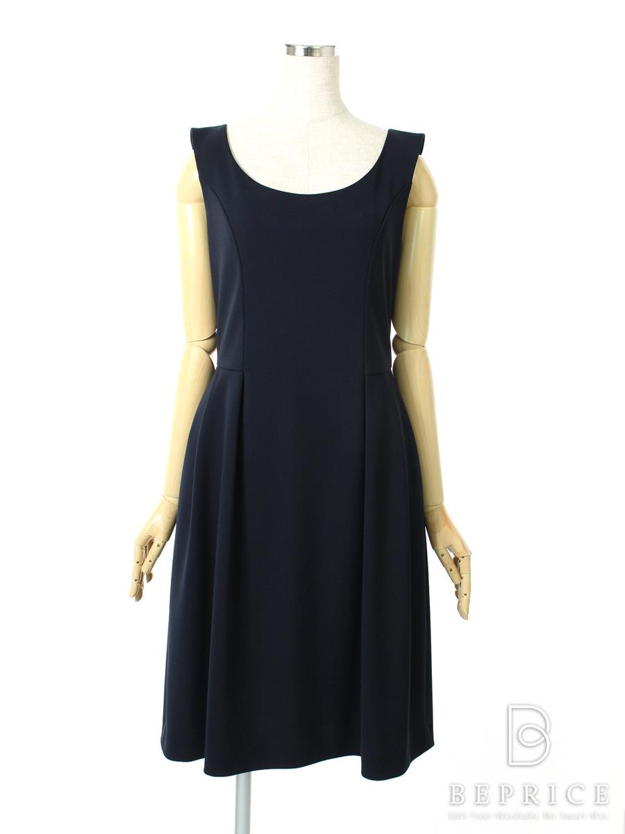 フォクシーニューヨーク ワンピース スタンダードドレス