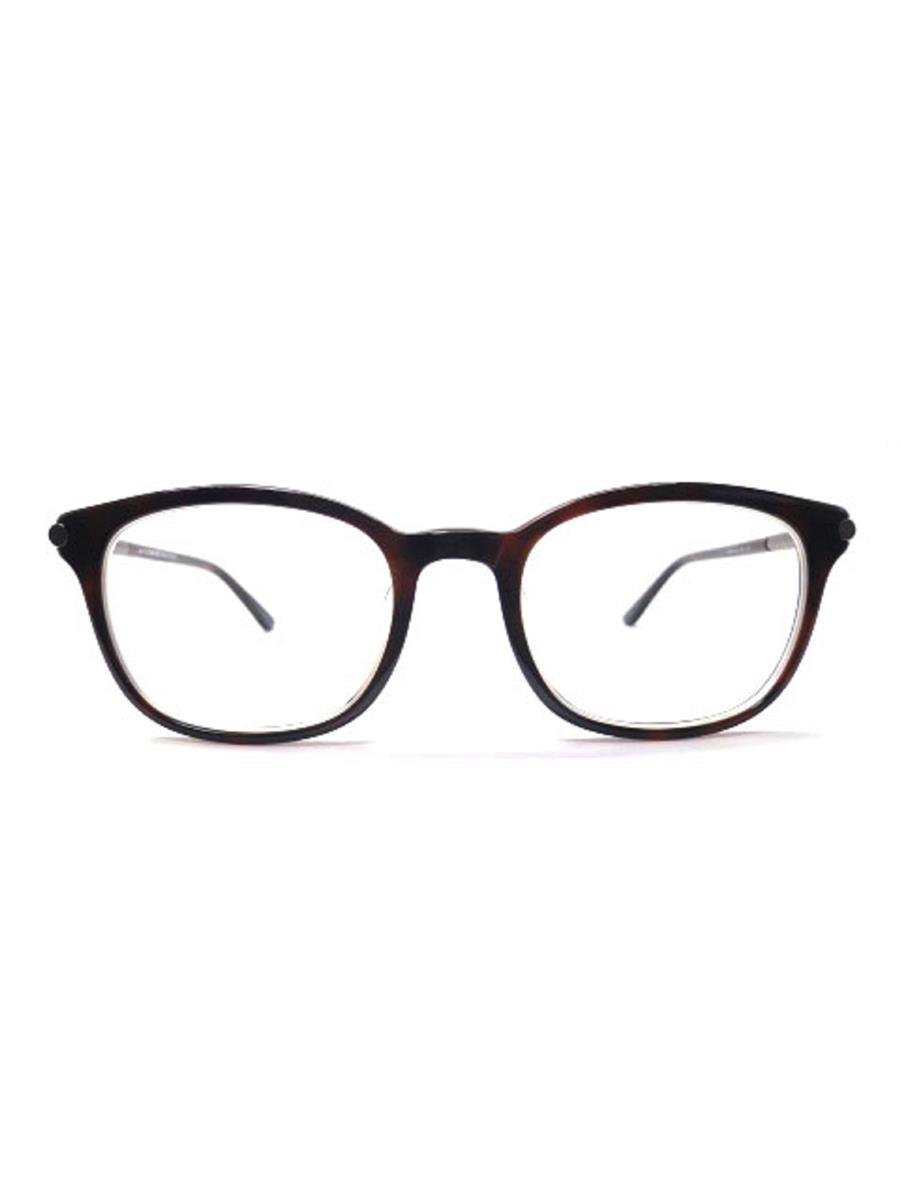 トムフォード 眼鏡 メガネフレーム