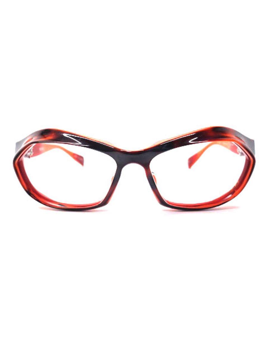 ファクトリー900 FACTORY900 ファクトリー900 眼鏡 メガネフレーム 立体型