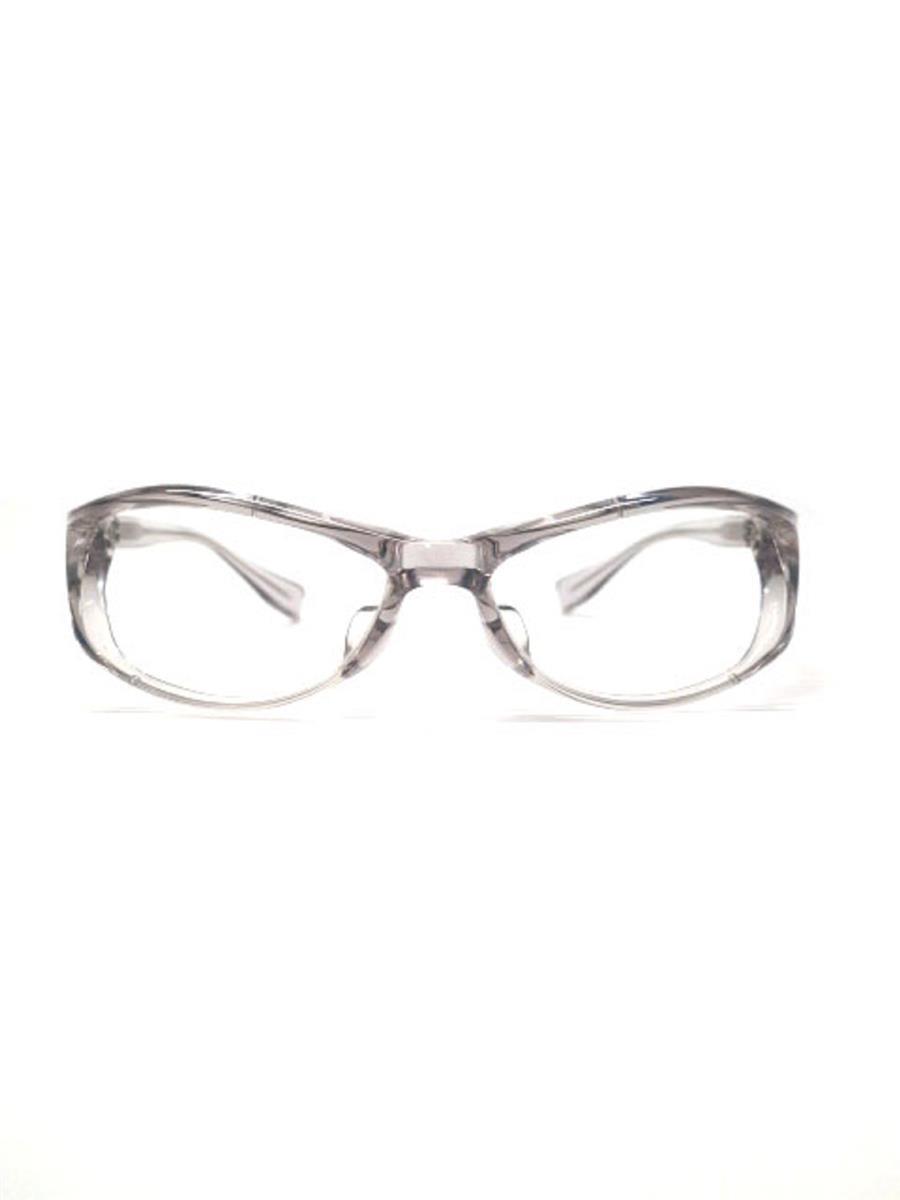 ファクトリー900 FACTORY900 ファクトリー900 眼鏡 メガネフレーム スリム 微スレあり