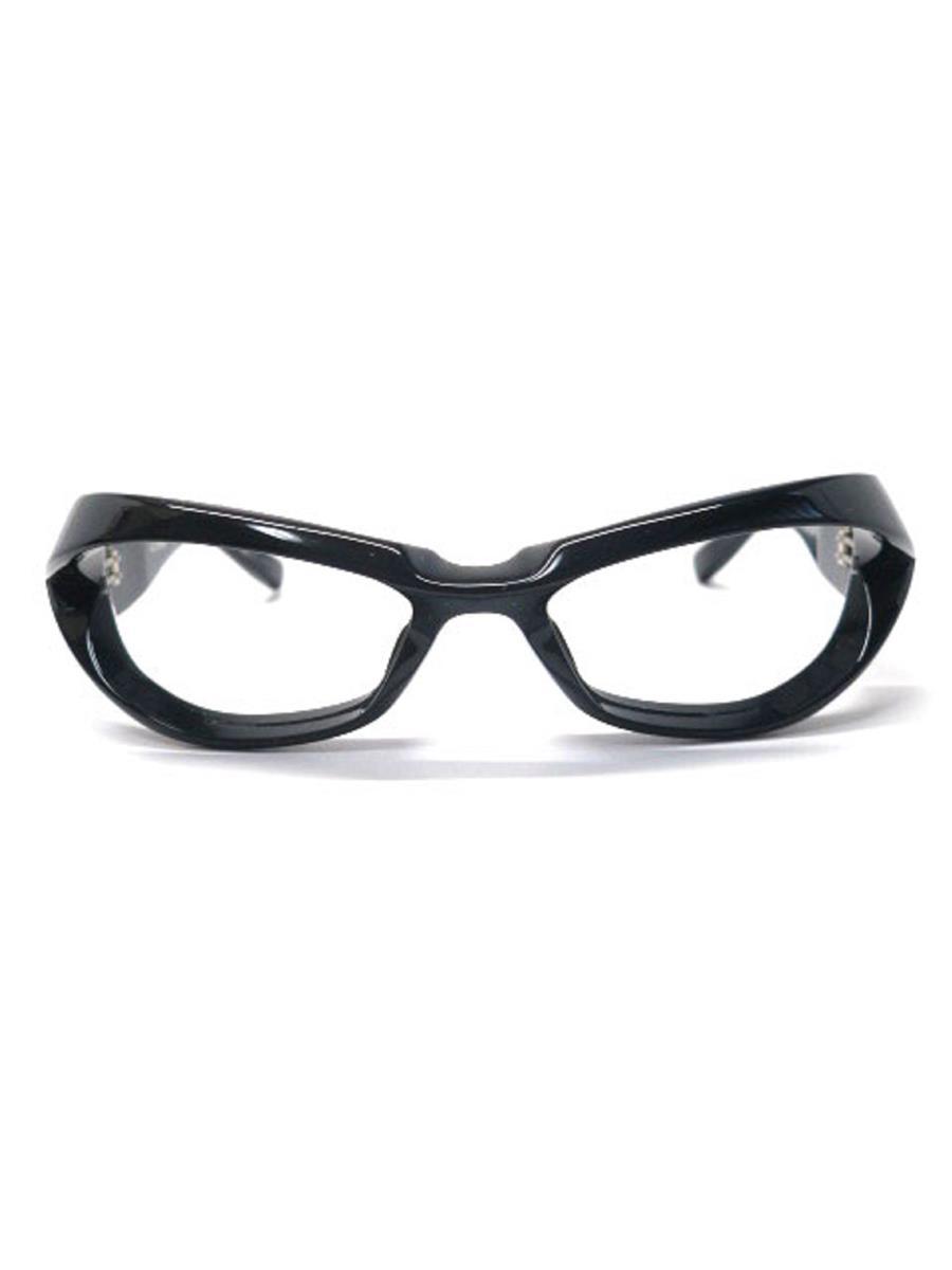 ファクトリー900 眼鏡 メガネフレーム 立体【55□18 120】