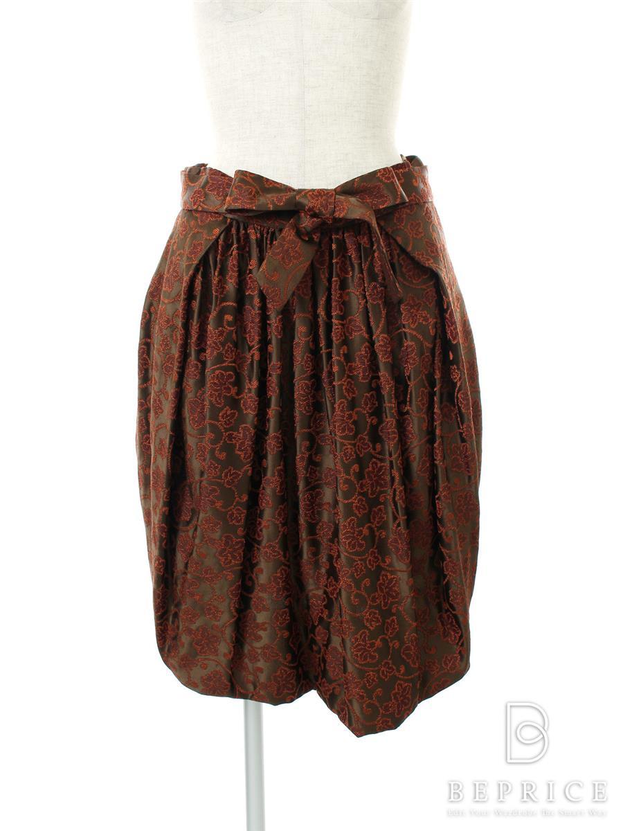 ヴィヴィアンウエストウッド スカート ヴィヴィアンウエストウッド スカート 刺繍