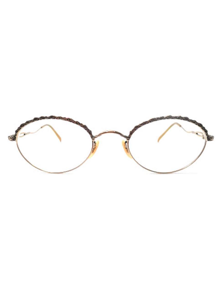 オリバーピープルズ 眼鏡 メガネフレーム karina