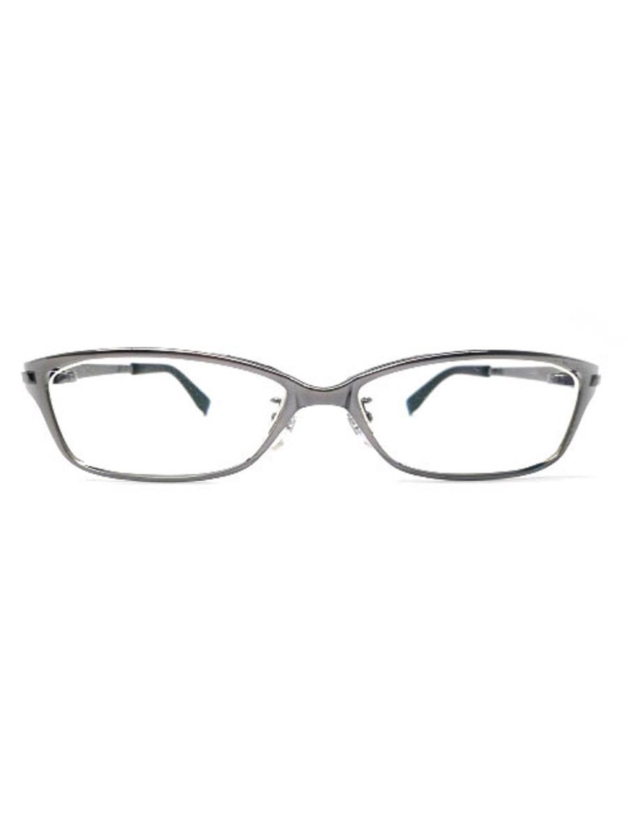 フォーナインズ 眼鏡 メガネフレーム
