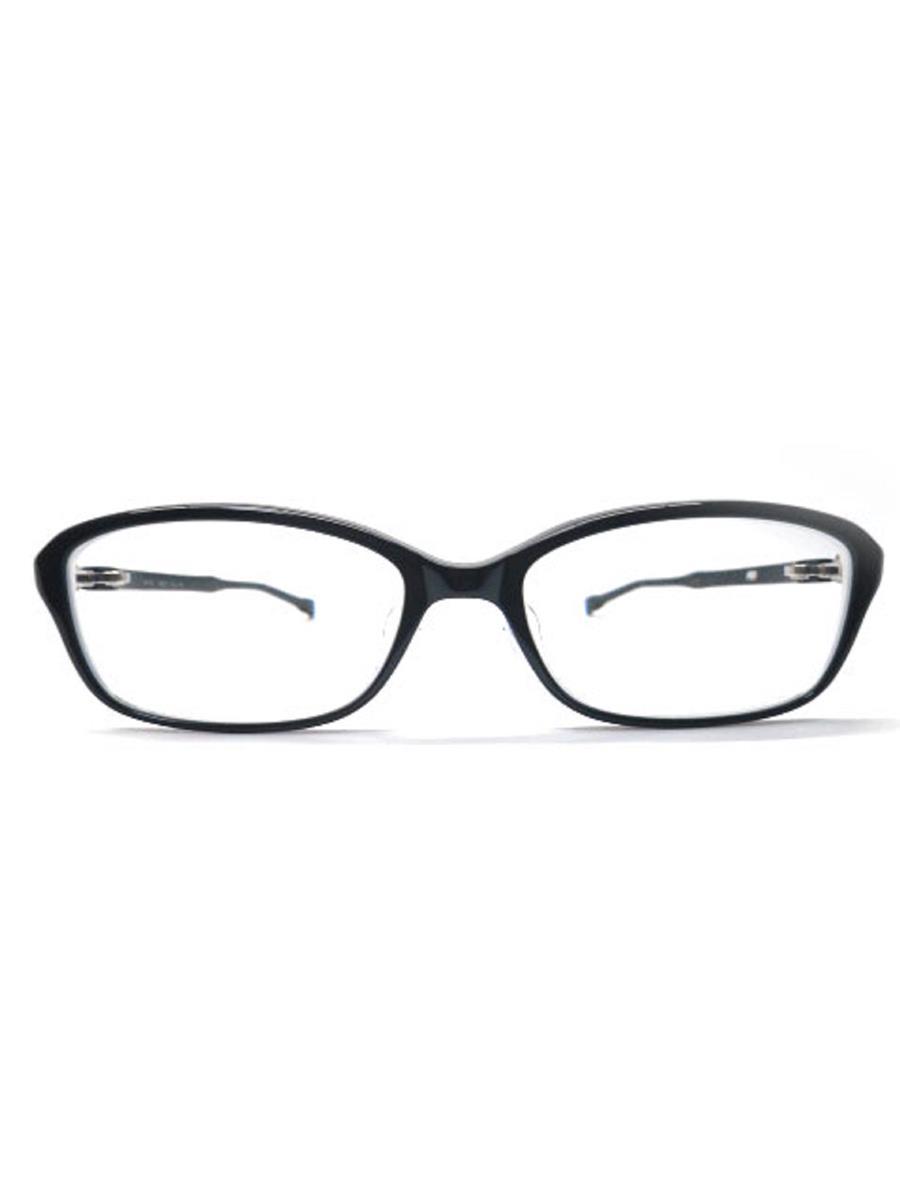 フォーナインズ 999.9 フォーナインズ 眼鏡 メガネフレーム ウェリントン
