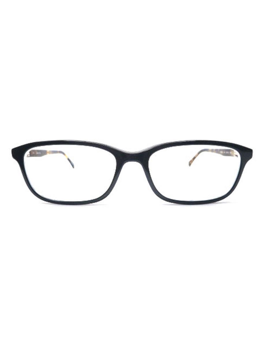カルバンクライン 眼鏡 メガネフレーム ウェリントン【54□16 140】