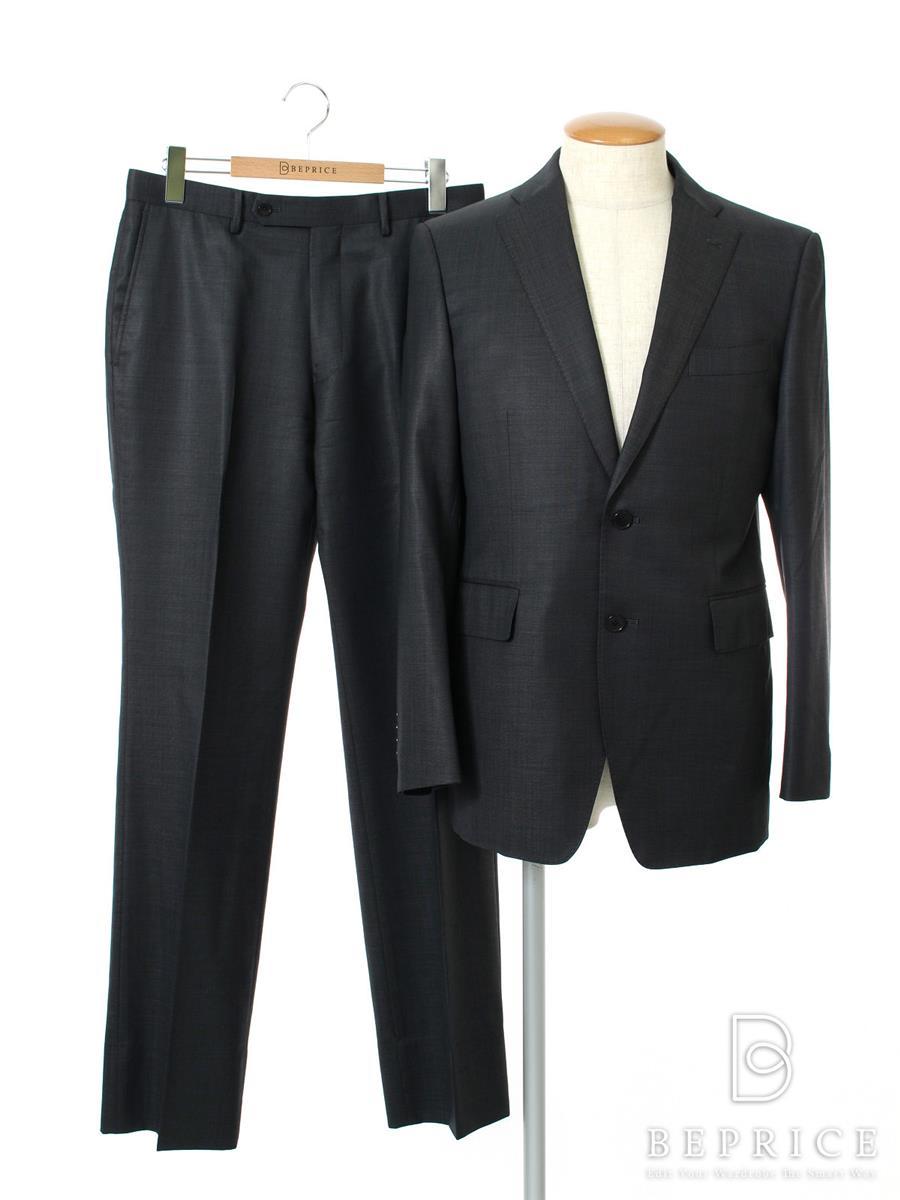 ジョゼフオム スーツ JOSEPH HOMME ジョセフオム スーツ パンツ ジャケット