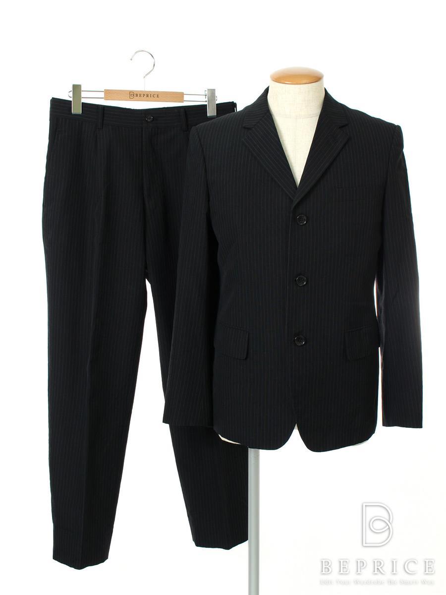 コムデギャルソン スーツ COMME des GARCONS HOMME ギャルソン スーツ パンツ ジャケット