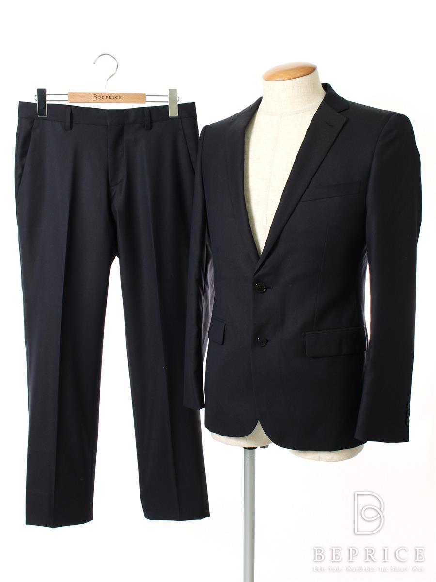 ユナイテッドアローズ スーツ UNITED ARROWS ユナイテッドアローズ スーツ パンツ ジャケット