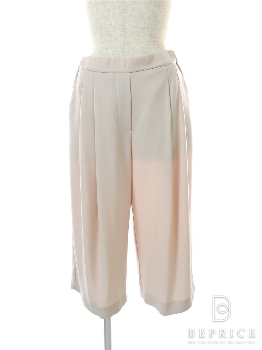 デイジーリン for フォクシー パンツ SHARA SHARA PANTS