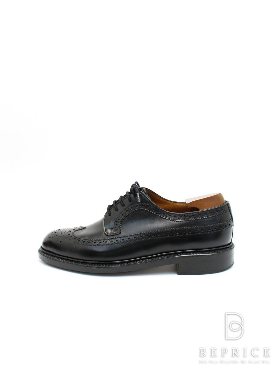 ジェイエムウエストン ブーツ JM Weston ウェストン 靴 ドレスシューズ