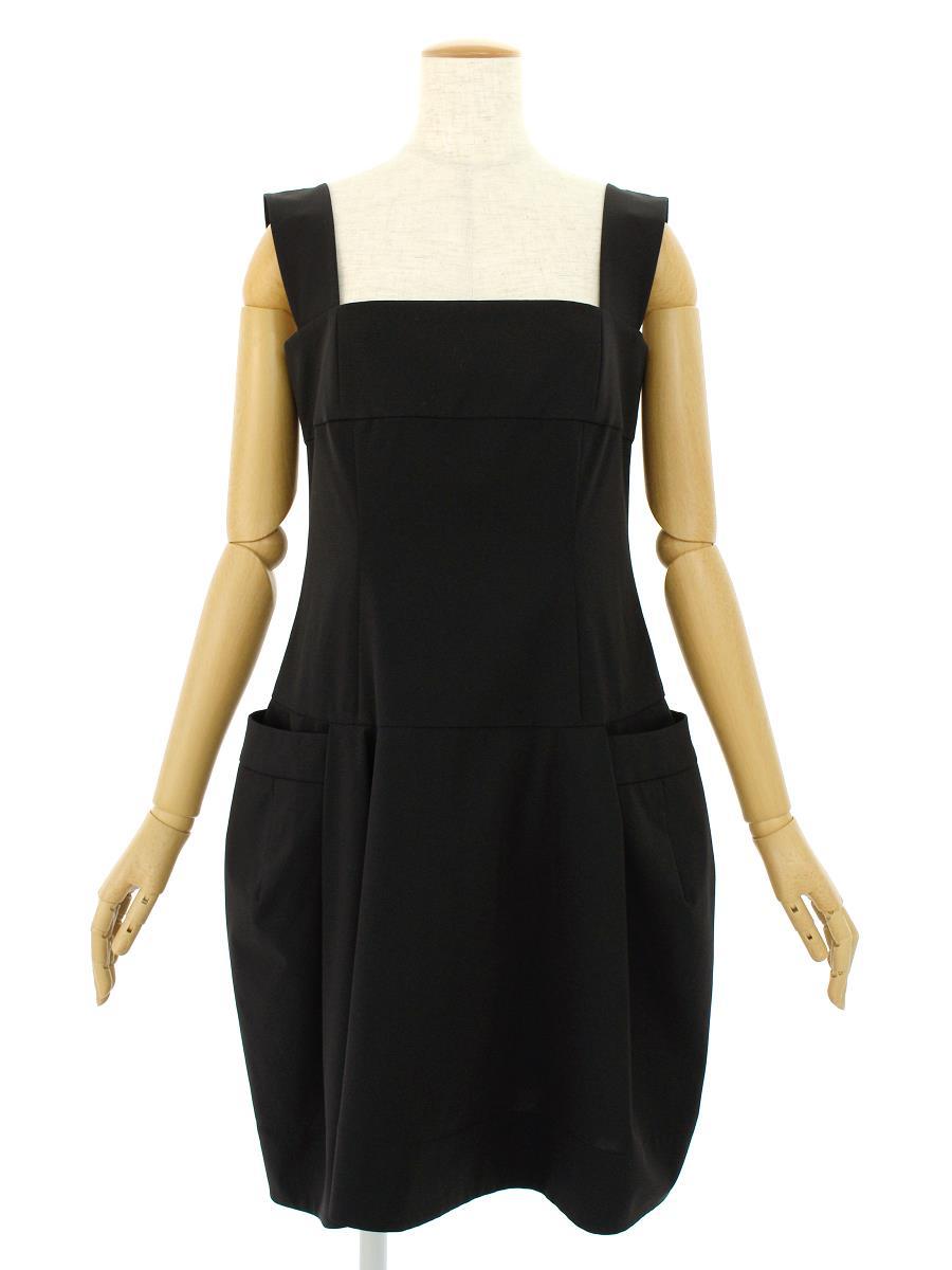 フォクシーニューヨーク ワンピース DAISYドレス