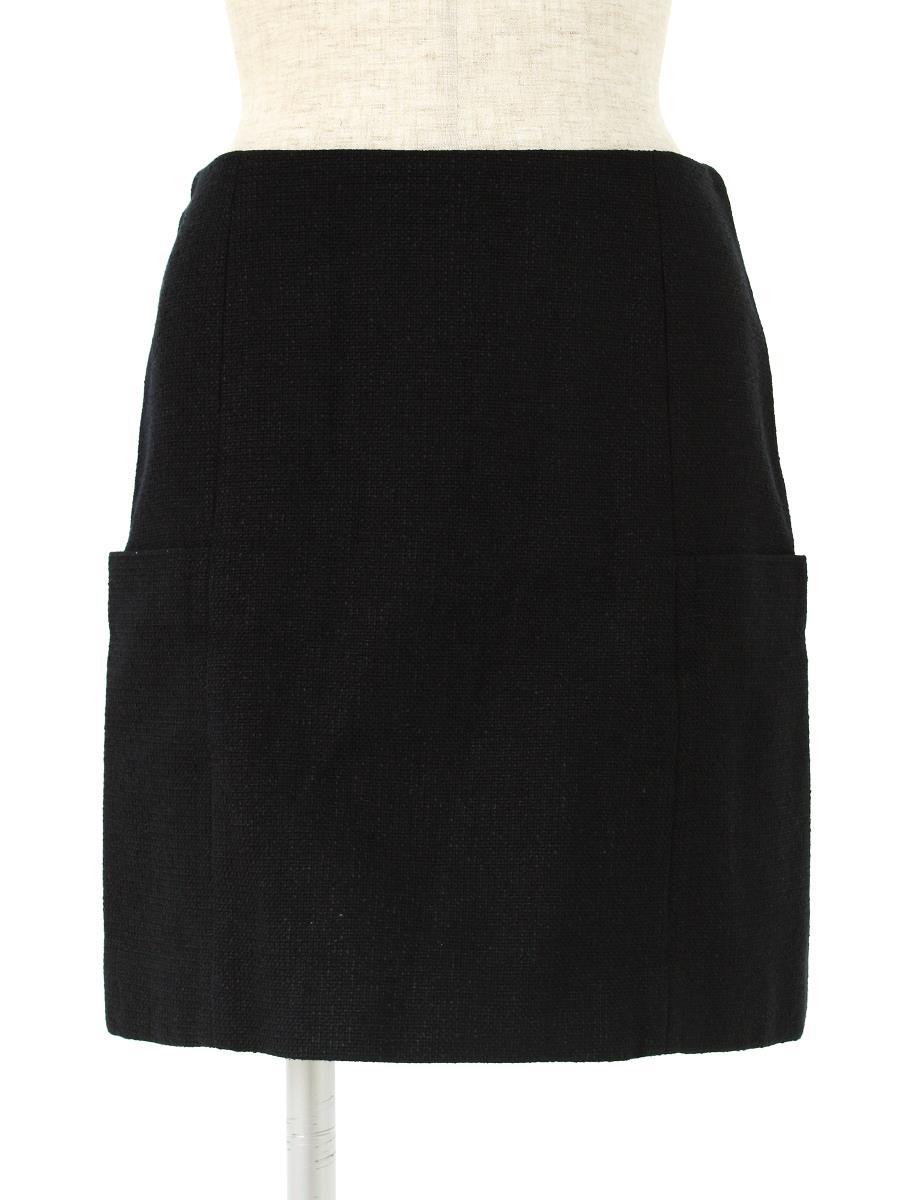 アドーア スカート スカート フレアー