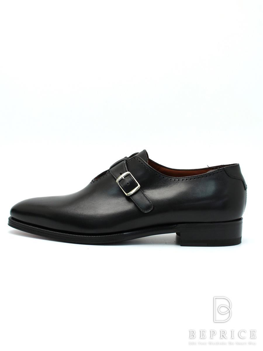 ボリーニ 靴 シューズ ビジネス ベルト