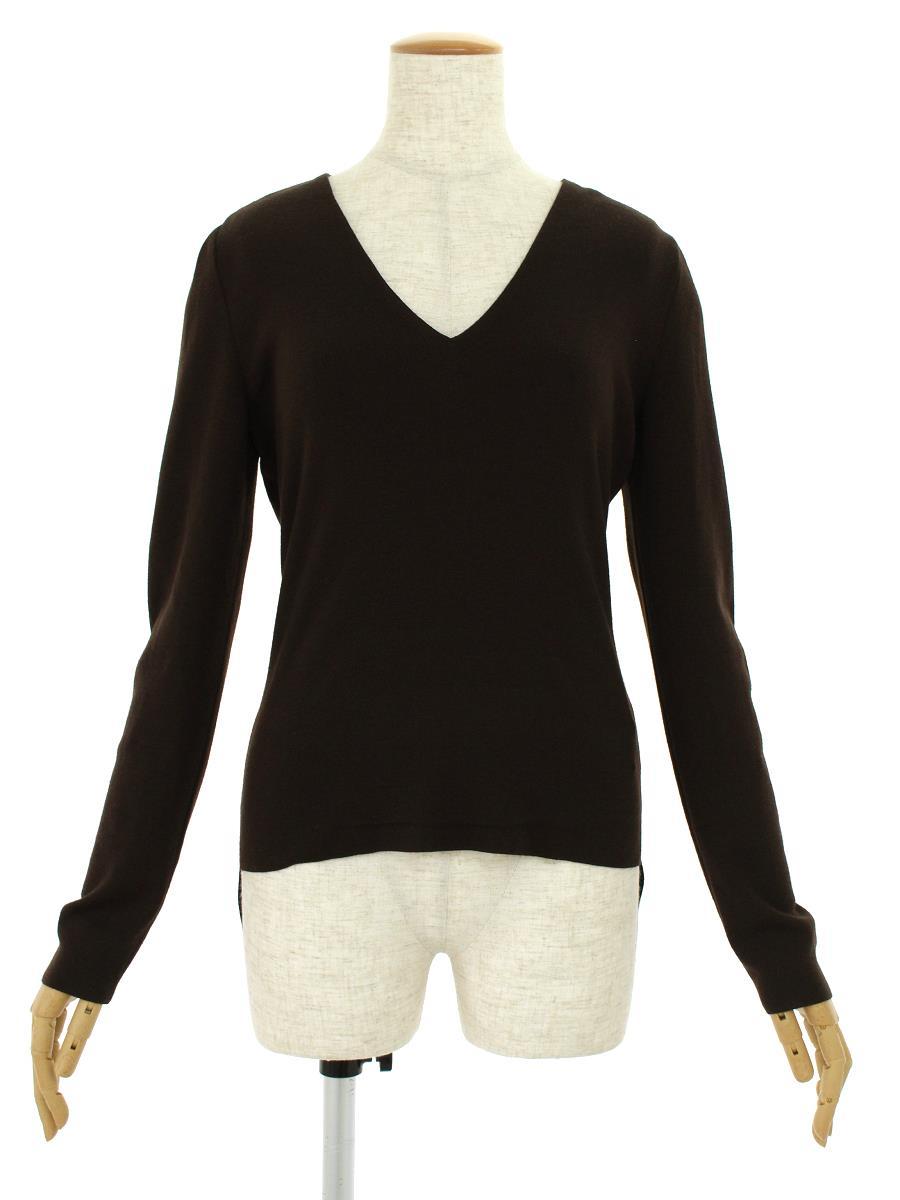 フォクシーブティック ニット セーター セーター  Elegance V 33506