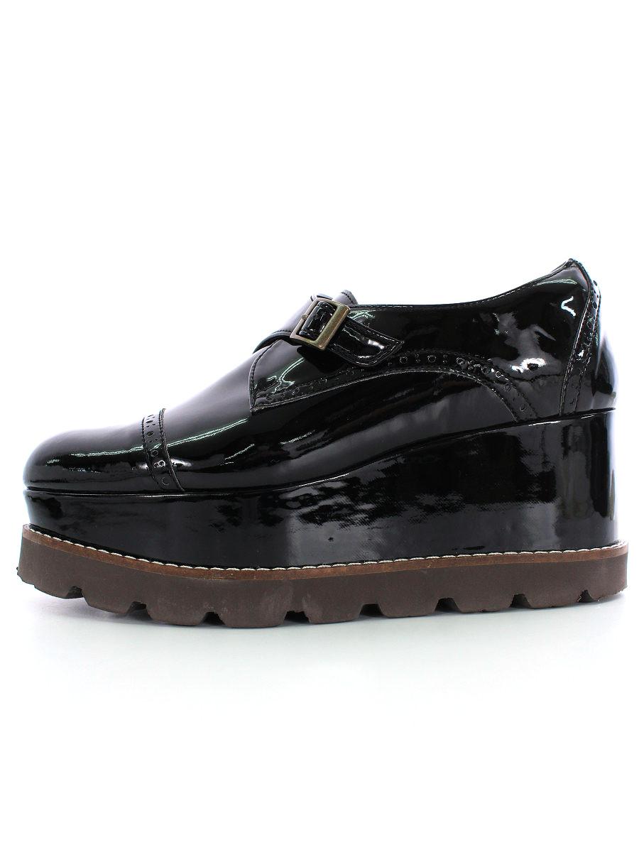 スニーカー WATS Waterproof Air Tower Shoes 2018年 ブラック