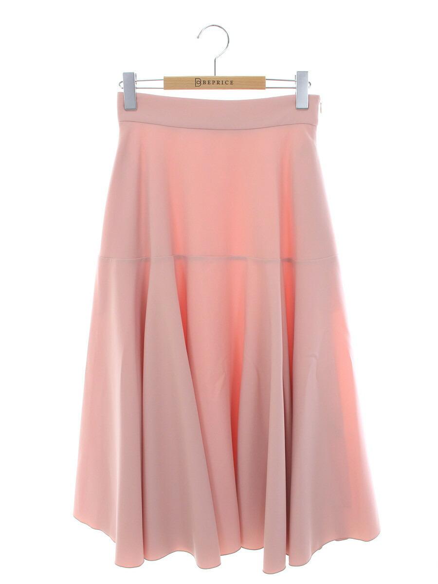 スカート 41690 Spring Bloom Skirt 2021年 サクラピンク