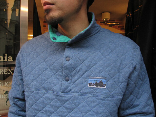 Beqube Patagonia Patagonia Exclusive Edition Diamond