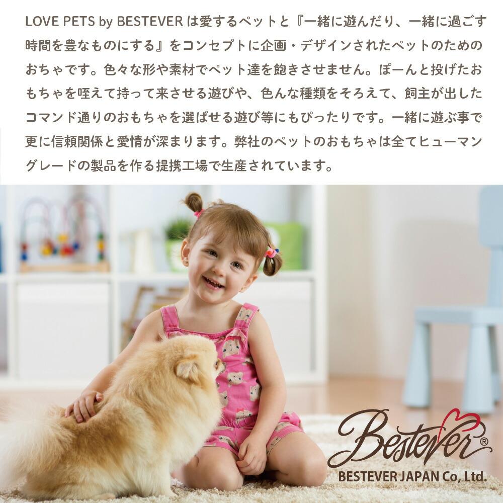Pet Review 1