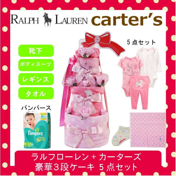 ralph-carter_01-7a.jpg